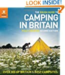 The Rough Guide to Camping in Britain 2