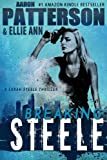 BREAKING STEELE (A Sarah Steele Thriller)