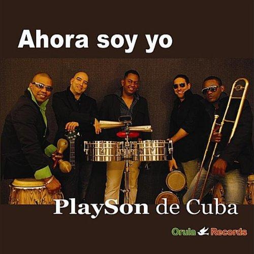 Musica Cubana - Playson De Cuba