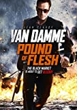 Pound of Flesh [Import]