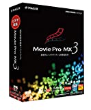 Movie Pro MX3