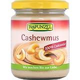 Rapunzel Cashewmus