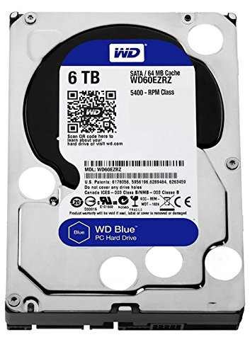 WD-Blue-WD60EZRZ-6TB-Internal-Hard-Disk