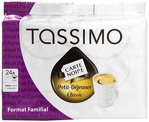 tassimo-carte-noire-petit-dejeuner-classic-24-disc-lot-de-3-72-disc
