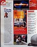 CA M INTERESSE N? 230 du 01-04-2000 S...