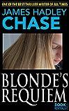 Blonde's Requiem (English Edition)
