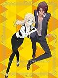 妖狐×僕SS 2(完全生産限定版) [Blu-ray]