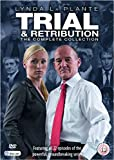 Trial and Retribution Complete [DVD]