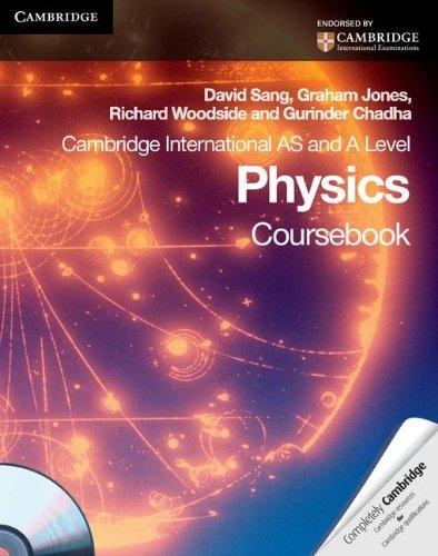 pysics coursework Physics course descriptions ph 101: general physics i ph 102: general physics ii ph 105: general physics w/calculus i ph 106: general physics w/calculus ii ph 111.