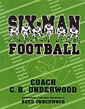 Six-Man Football