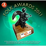 Various Artists BBC Folk Awards 2013