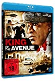 Image de King of the Avenue [Blu-ray] [Import allemand]