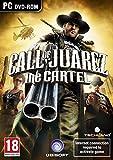 Call of Juarez : the Cartel