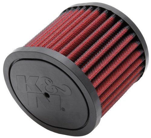 K&N E-4967 Replacement Industrial Air Filter