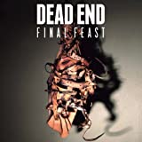 Final Feast