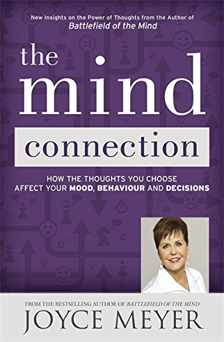 The Mind Connection