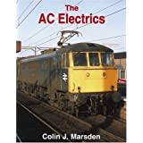 The AC Electricsby Colin Marsden