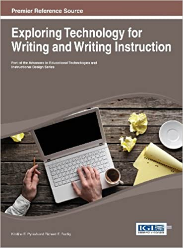 Evidence-Based Practices for Writing Instruction - CEEDAR
