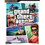 Theft Auto Liberty City Stories Gta Liberty City Stories Gta