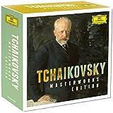 Tchaïkovski Édition