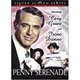 Penny Serenade [DVD] [Region 1] [US Import] [NTSC]