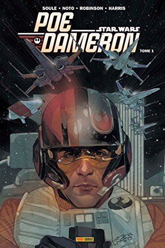 star-wars-poe-dameron