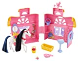 Disney Princess Snow White's Royal Stable