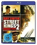 Image de BD * Street Kings 2 [Blu-ray] [Import allemand]