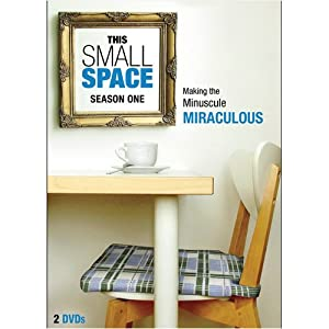 This Small Space: Season One movie
