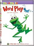 Word Play 2-Disc Set