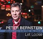 Let Loose - Bernstein, Peter