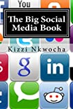 The Big Social Media Book