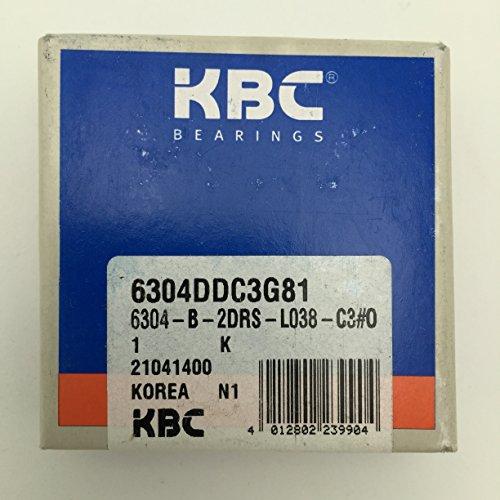 kbc-bearing-6304dd