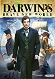 Darwin's Brave New World [DVD] [Region 1] [US Import] [NTSC]