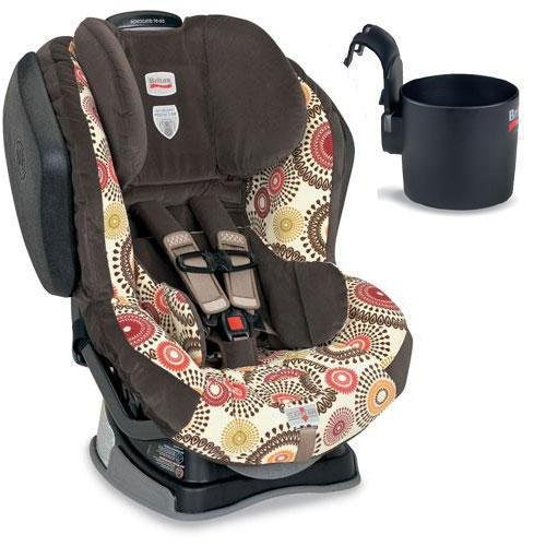 this is your chance britax e9lg83y advocate 70 g3 convertible car seat w cup holder anna. Black Bedroom Furniture Sets. Home Design Ideas