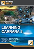 Learning Carrara 8 - Training Course [Download]