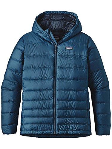 patagonia-mens-hi-loft-down-hoody-jacket-84902-glsb-xl-glass-blue