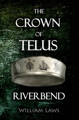 the-crown-of-telus-riverbend-the-telus-stones-book-1-english-edition