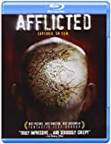 Afflicted [Blu-ray] [Import]