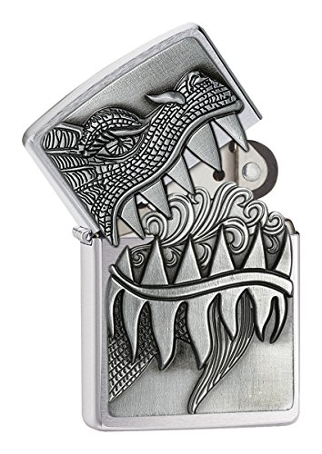 zippo-600016211-surprise-emblem-choice-collection-2015-2016-briquet-55-x-350-x-15-cm-chrome
