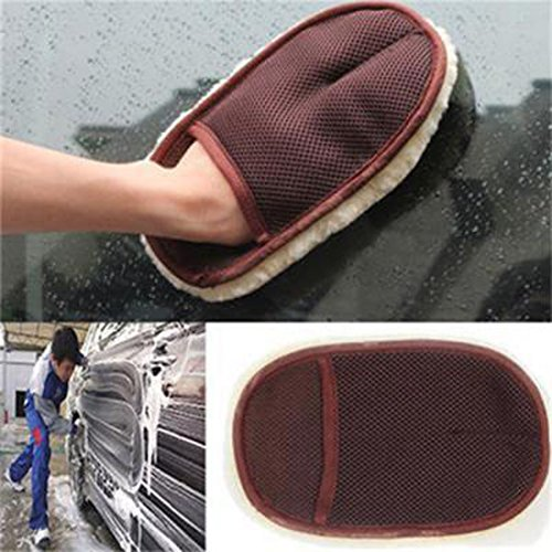 vwh-useful-car-auto-cleaning-glove-wash-wax-cleaner-washing-mitt-pile-tools