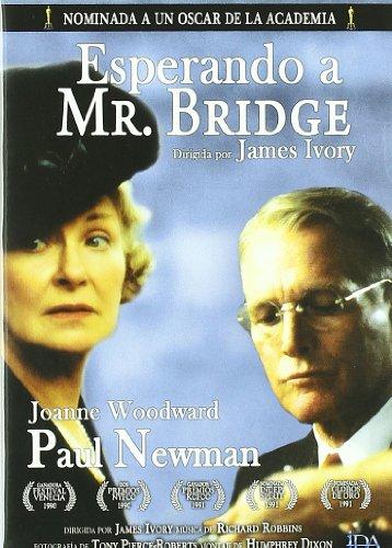 esperando-a-mr-bridge-dvd