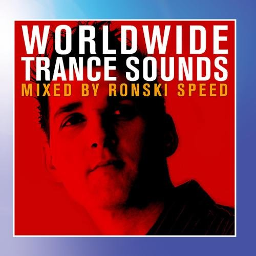 Worldwide Trance Sounds Vol. 2 - Mixed by Ronski Speed