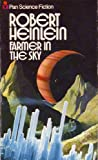 Farmer in the Sky (0330107135) by Heinlein, Robert A.