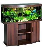 Juwel Aquarium 10700 Vision 450