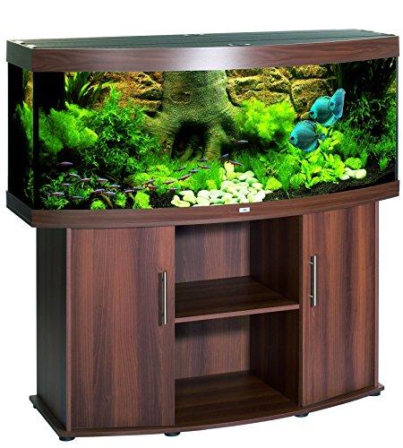 Juwel vision 450 preisvergleich for Aquarium versand