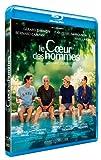 Image de Le cœur des hommes [Blu-ray]