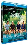 Le coeur des hommes [Blu-ray]