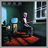 Power Windows (Remastered) by Rush (1997-06-03)