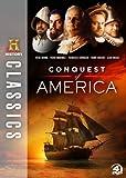 History Classics: Conquest of America
